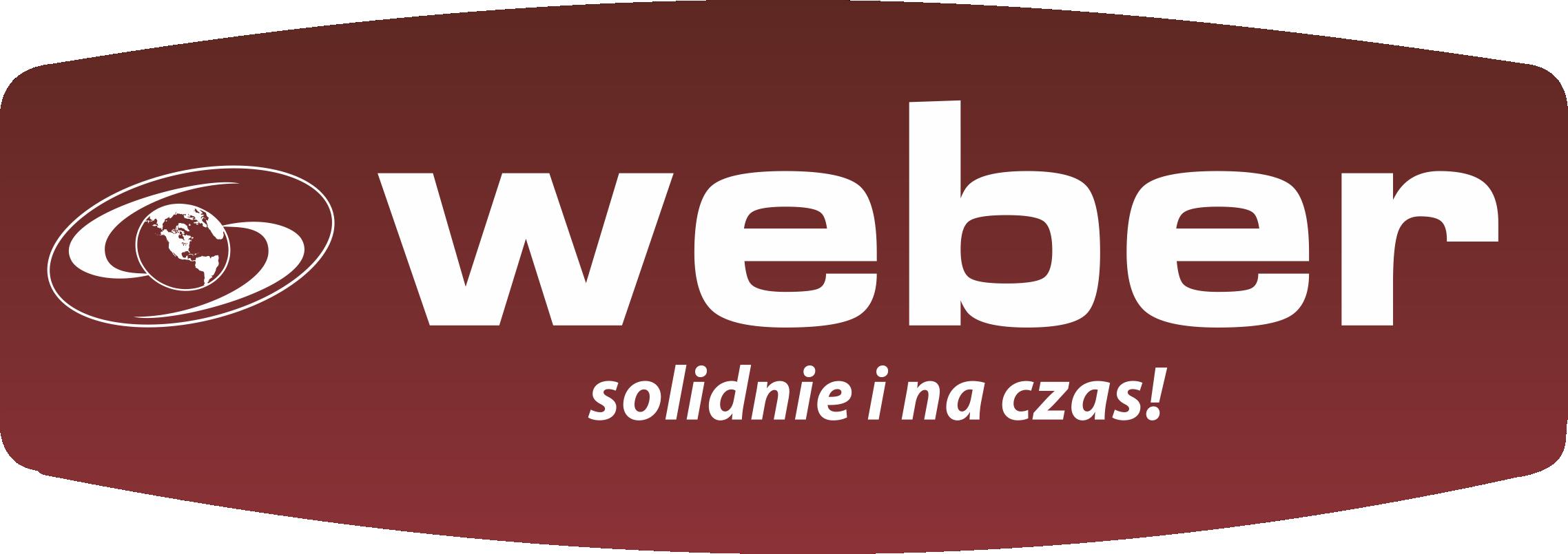 Weber - Firma Tłumaczeń i Usług